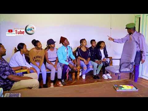Ethiopia: የሻጠማ እድሮች አዝናኝ ቀልዶች