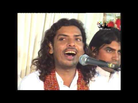 GHODO BABE RO  | Kaluram Birkhaniya Bhajan | Baba Ramdevji | Rajasthani DJ Songs 2017
