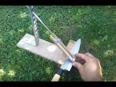 how-to-make-diy-knife-sharpening-system-jig-/homemade-diy