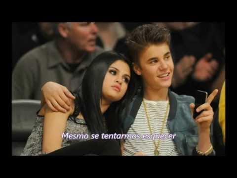 justin bieber and selena gomez dating for how long