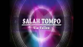 SALAH TOMPO - VIA VALLEN (SERA)(0).mp4