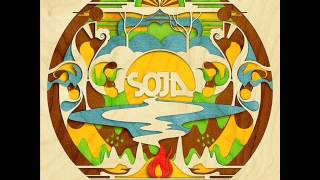 SOJA   Like It Used To feat  Mala Rodríguez