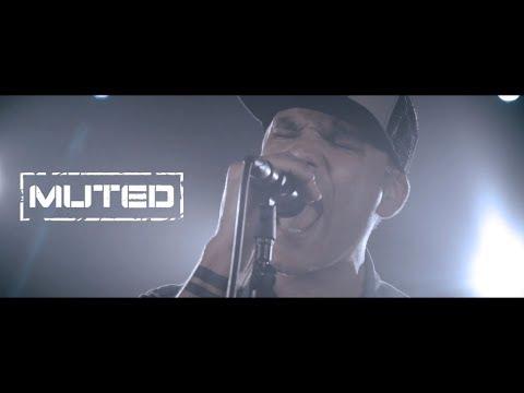 Muted - 10.000 Minutu (Feat. Aitor Gorosabel) [Official Klip]