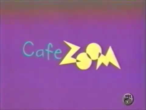 Café ZOOM: Mini Trifle