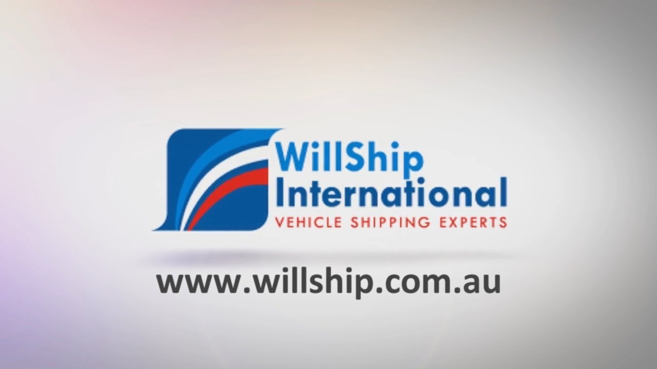 Ship a Car to New Zealand | Vehicle Shipping from Australia