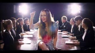 BeSallis - I'm The Man (Explicit) Official Music Video