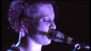 The Dresden Dolls - The Perfect Fit (Live: In Paradise 2005 DVD)