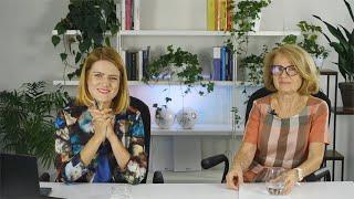 Samotność wśród ludzi - Ewa Chalimoniuk i Joanna Gutral