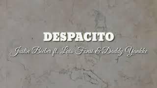 vuclip Tips mudah menghapal lirik DESPACITO Justin Biber Ft LuisFonsi