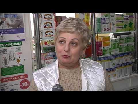 Аптека не болей вакансии