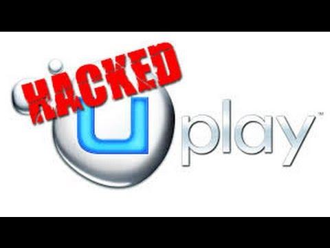 Граббер+чекер proxy [by UPlay] - YouHack ВКонтакте