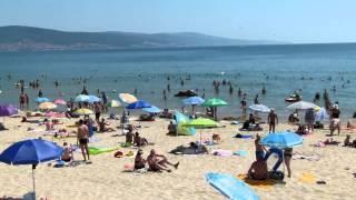 Солнечный берег - Болгария 2015. Sunny beach - Bulgaria 2015(Солнечный берег - Болгария 2015. Sunny beach - Bulgaria 2015., 2015-08-04T19:18:26.000Z)