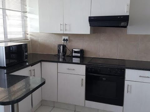 1 Bedroom Flat For Rent In Beacon Bay East London Eastern Cape South Africa Zar 7 500 Per