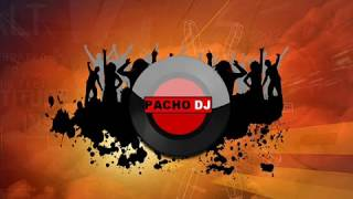 Mix Rancheras 2011 Dj pacho original .wmv
