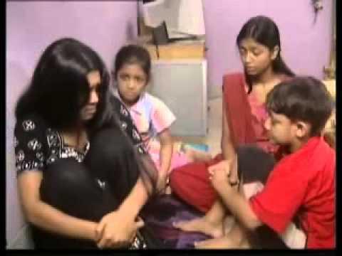 bangla natok 69 video with sironamhin HOYNA EMONTO HOYNA by Manir_Tex06
