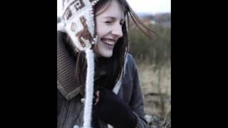 Amy Belle - Goodbye