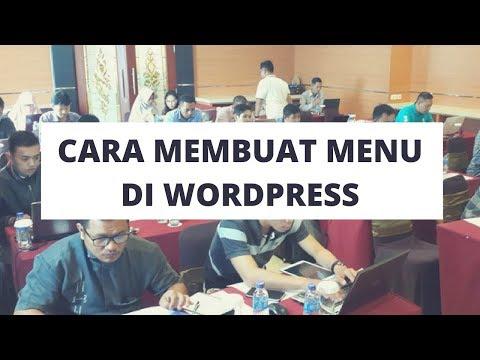 cara-terbaru-membuat-menu-pada-wordpress