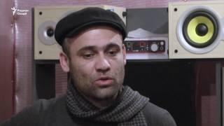 """Далер Мирзошоев: Ман """"эркаи"""" Муборакшо будам"""