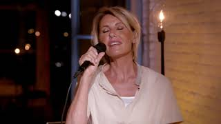 Dana Winner - Everybody Hurts (LIVE From My Home To Your Home)