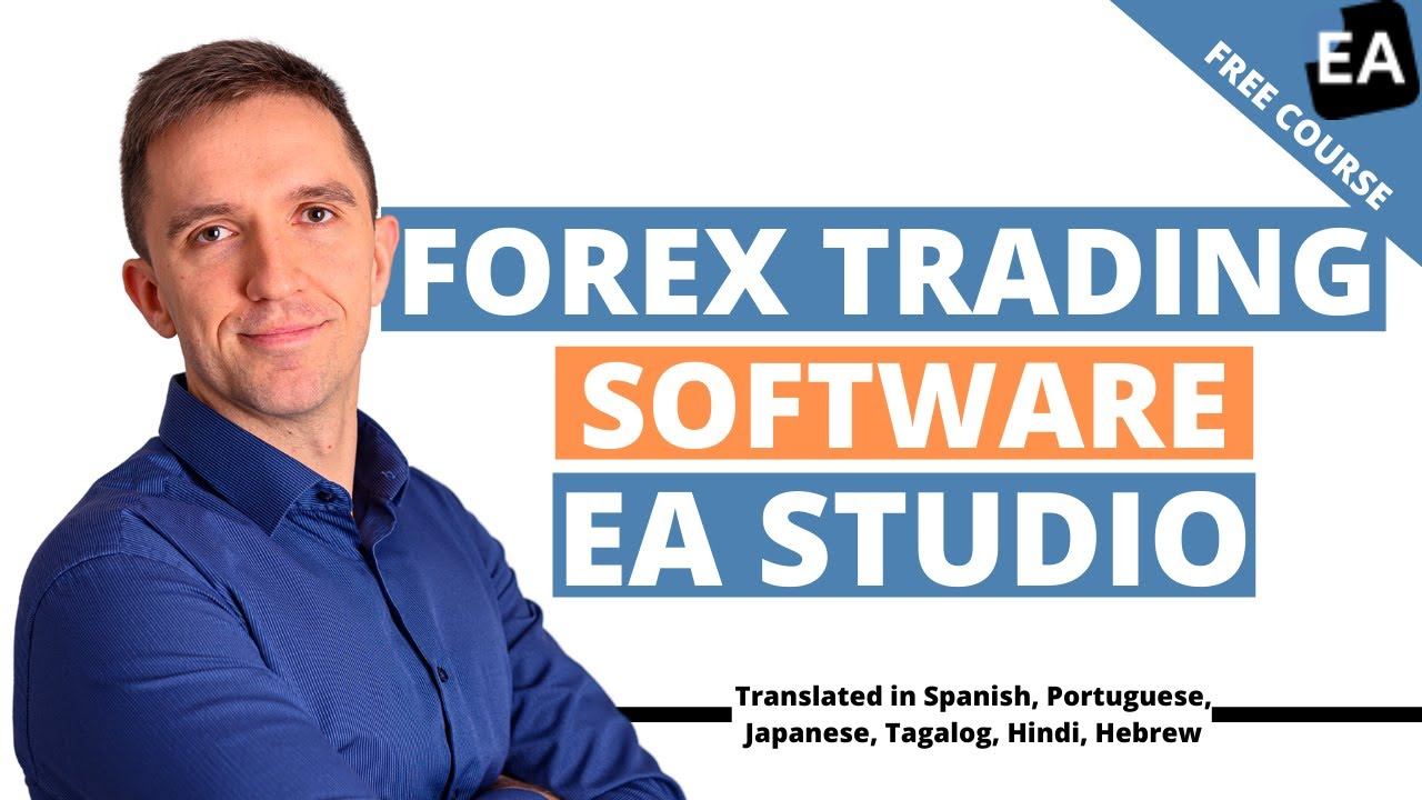 7 Best Forex Trading Software for Beginners