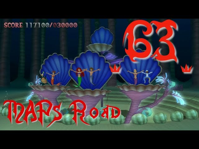 Download 101.49 MB # MAP\'s Road To Kingdom Hearts 3 - Part 63 (The ...