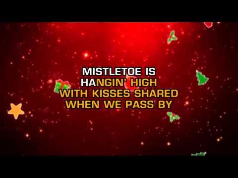 R & B Christmas - Jingle Bells (Karaoke)