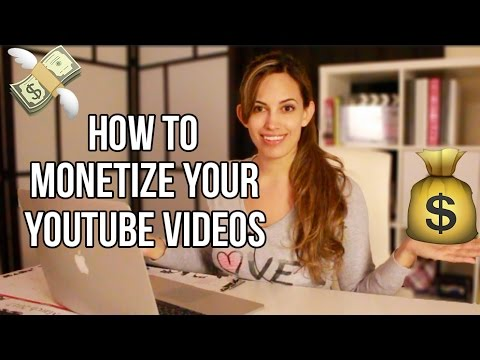 17 Jan 2018 ... Making money on YouTube just became more difficult for some Creators. Here's  what marketers need to know.