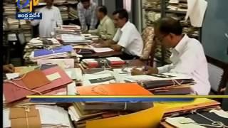 Andhra Pradesh 26th June 2016 Ghantaravam 6 AM News Headlines