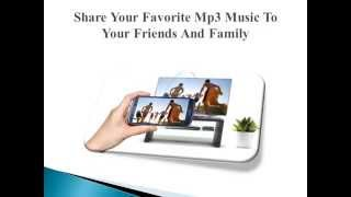 Get Free Mp3 Music Download By Lagu Band