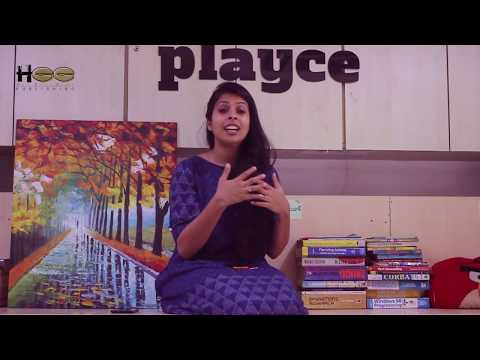 Mehak Mirza Prabhu | Exclusive Interview with HBB | On storytelling & much more