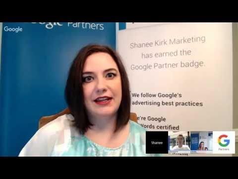 Ask An Expert: Live Chat With Google Partners Experts