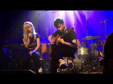Paramore - 26 (HD) (Live @ Store Vega, Copenhagen. 12-07-17)