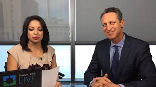 Mark Hyman, MD   How to Eliminate Sugar Cravings