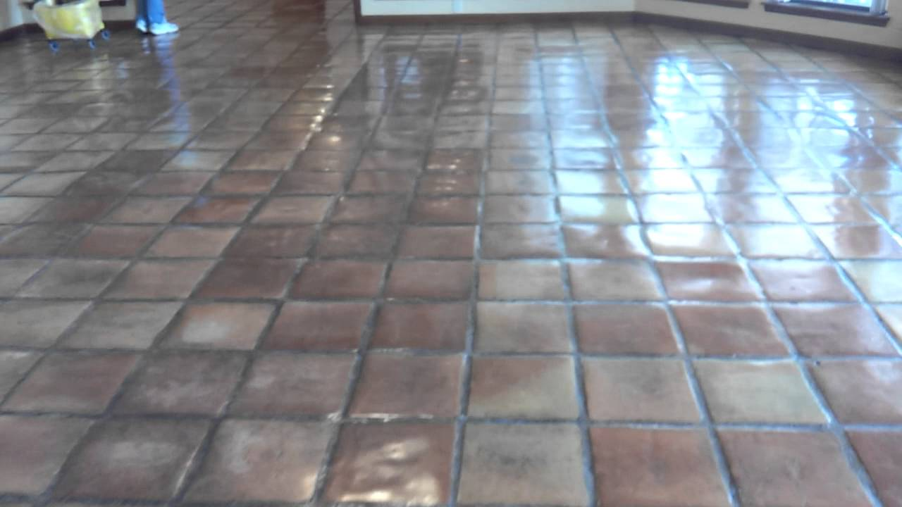 Floor Doctor Saltillo Tile Jobs This Week