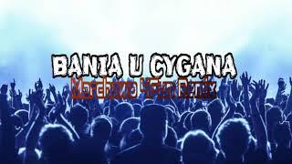 Bania u Cygana (Marchewa 4Fun Remix)
