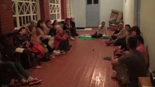 Психологические тренинги. Шеринг холотропа(, 2013-08-05T06:08:56.000Z)