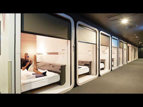 les-nouveaux-capsule-hotels