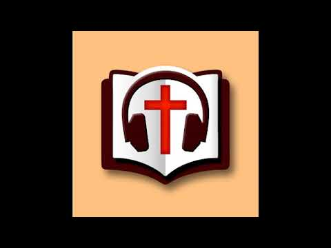 Біблія, І Хроніка