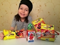 Chipicao Angry Birds Unboxing surprise pack to collection Чипикао Энгри Бёрдс
