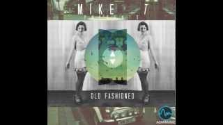 Quinn (Mike T)- Violins (Prod. Alex O