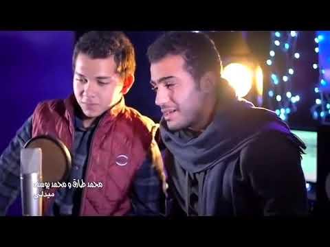 Beautiful Qasida Salawat Medley Sholawat Arabic With Lyrics Subtitles And English Translation