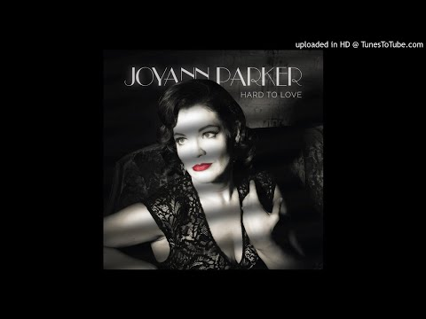 Joyann Parker - Envy