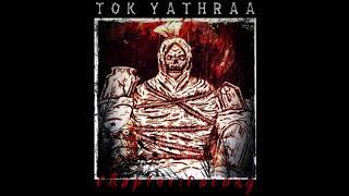 Tok Yathraa - Chapter: Pocong - [Full Album]