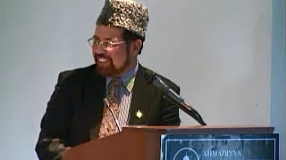 Methodologies of Research on the Quran by Dr. Hameed Mirza, PhD