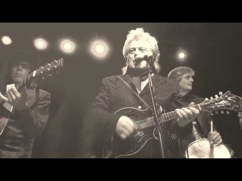 Marty Stuart and his Fabulous Superlatives- Runnin' Down A Dream (Tom Petty cover)