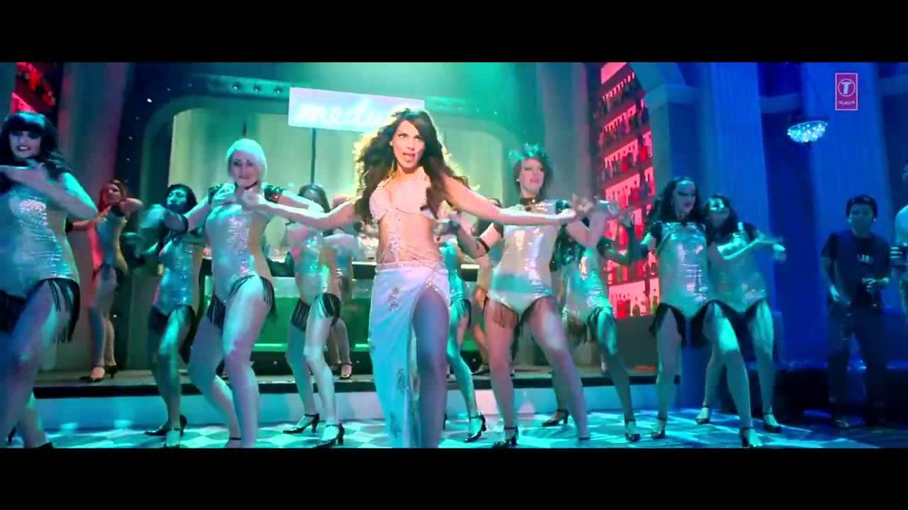 Download Bipasha ~~ Jodi Breakers (Full Video Song)720p(HD).. (W/Lyrics)...Bipasha ...2012.