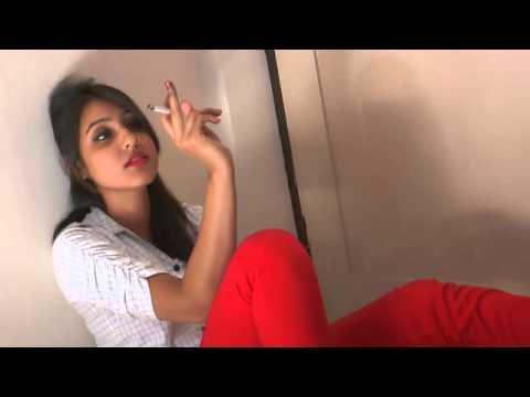 Bollywood School of Drama Student Act By Priya sharma