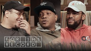 does-lyricism-still-matter-in-hip-hop-a-discussion-with-styles-p-and-dave-east-for-the-record
