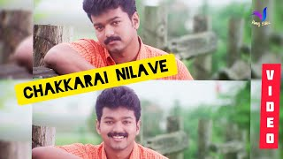 Chakkarai Nilave 💞 Love Failure Song 💞 Whatsapp Status Tamil Video