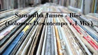 Play Rise (Colossus Downtempo v.1 mix)